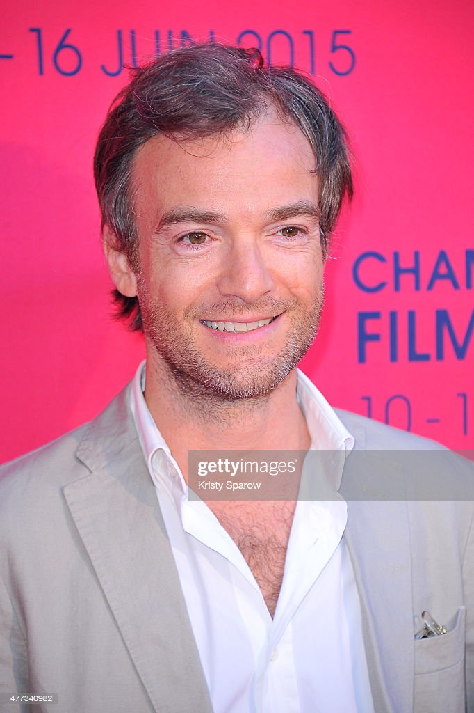 4th Champs Elysees Film Festival : Day 8 In Paris