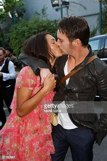Reena hammer dating Reena Hammer Dating History - FamousFix