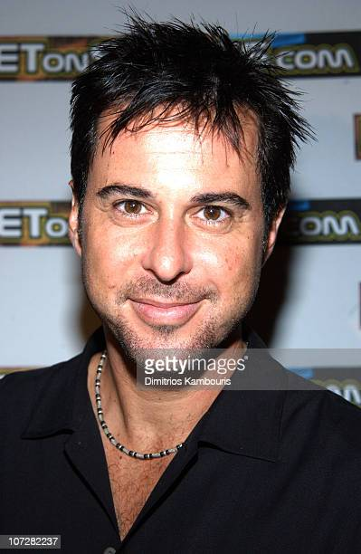 Jonathan Silverman during BETonSPORTS Inaugurates VIP Club with a Grand Opening in Costa Rica Featuring Carmen Electra and The Pussycat Dolls in San...