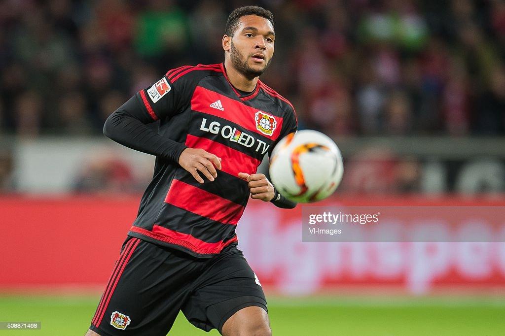 """Bundesliga - """"Bayer 04 Leverkusen v FC Bayern Munich"""" : News Photo"""