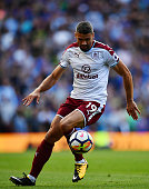 london england jonathan walters burnley controls