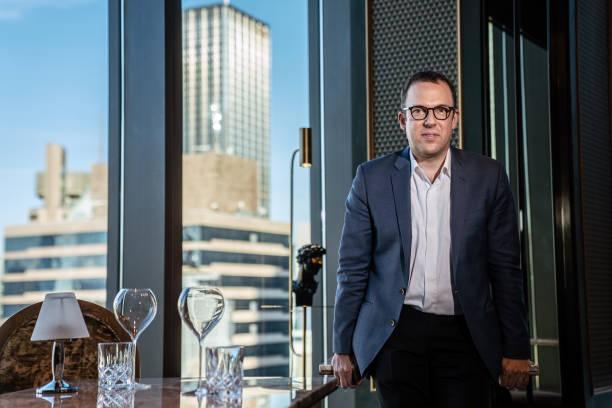 CHN: Lan Kwai Fong Group CEO Jonathan Zeman