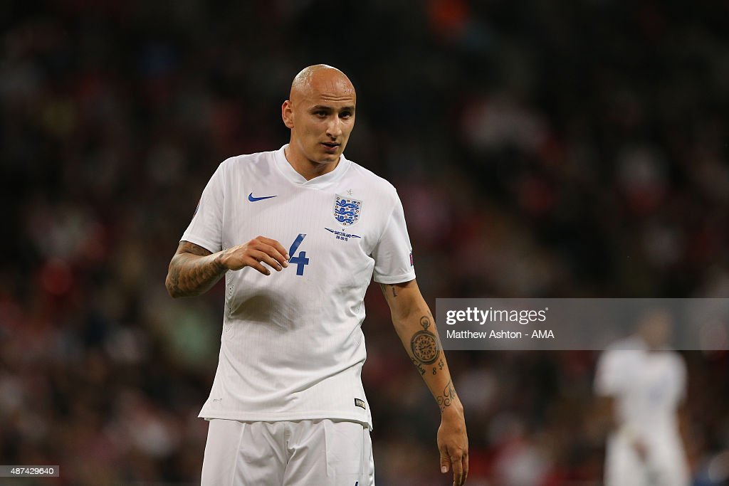 England v Switzerland - UEFA EURO 2016 Qualifier : News Photo