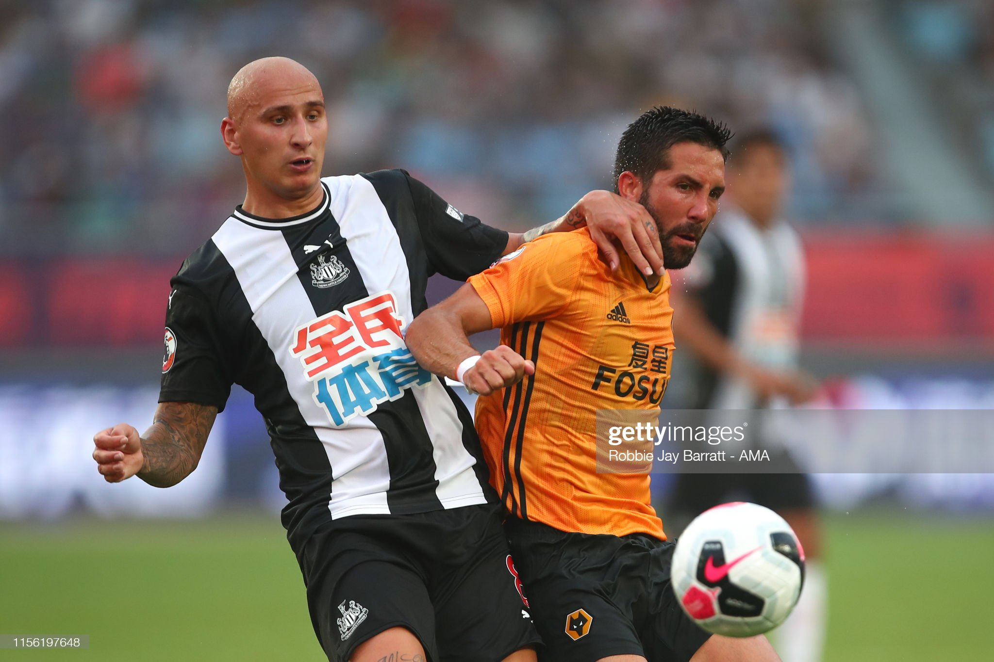Newcastle v Wolves preview, prediction and odds