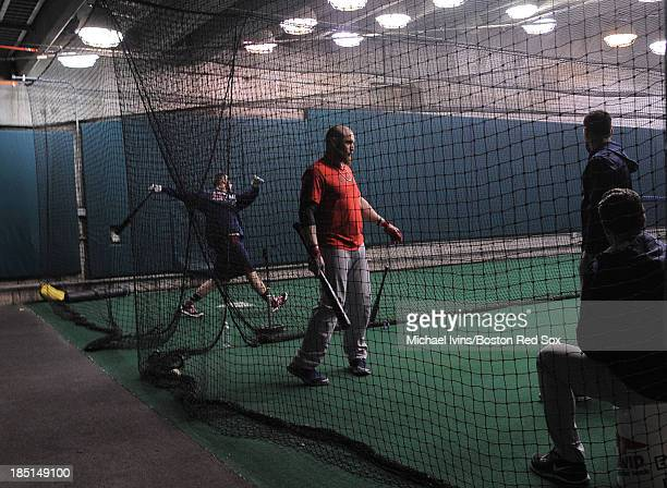 Best Indoor Batting Cages Milwaukee Pictures - Amazing House ...