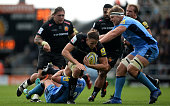 exeter england jonny hill exeter chiefs
