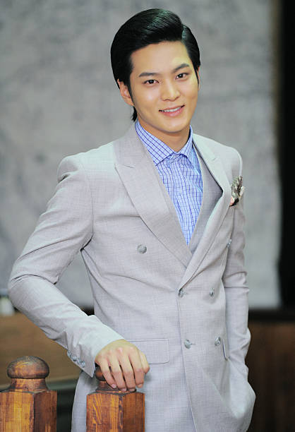 KOR: KBS2 Drama 'GaksiTal'