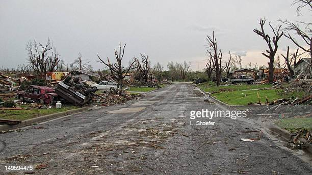 joplin tornado - tornado stock pictures, royalty-free photos & images
