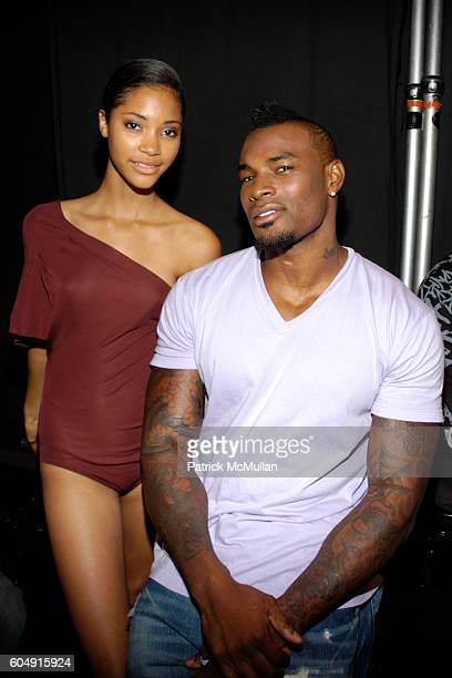 Jordan Beckford Stock Photos and Pictures | Getty Images