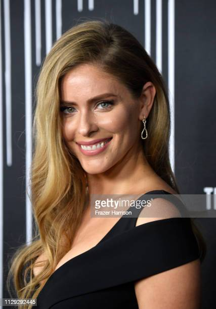 bd7bfbd82e6 Claire Robbins Pictures and Photos - Getty Images