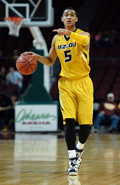 jordan-clarkson-of-the-missouri-tigers-b