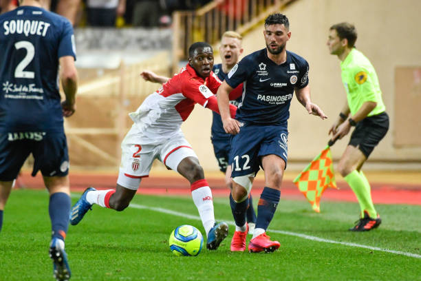 MHSC -EQUIPE DE MONTPELLIER -LIGUE1- 2019-2020 - Page 6 Jordan-ferri-of-montpellier-during-the-ligue-1-match-between-monaco-picture-id1200824470?k=6&m=1200824470&s=612x612&w=0&h=o-8KpZycFMRrplaDiV56ztxLXYHgb4i1v0Za6AhWJZ0=
