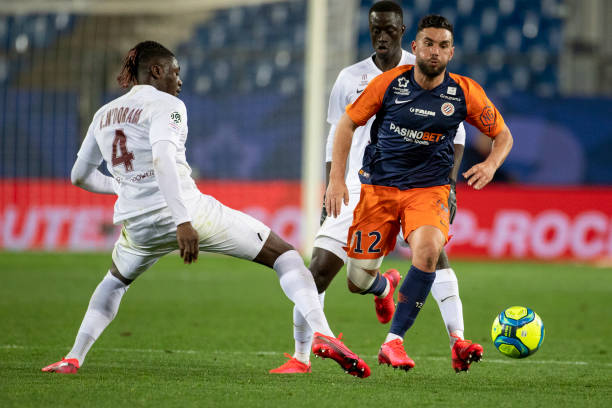 MHSC -EQUIPE DE MONTPELLIER -LIGUE1- 2019-2020 - Page 5 Jordan-ferri-of-montpellier-is-challenged-by-kevin-ndoram-of-metz-picture-id1204292416?k=6&m=1204292416&s=612x612&w=0&h=oZLGtTJalv2oe8zpcDV4Hi9nVmBY7sJwdpKEpQd-NiM=