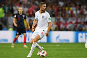 moscow russia jordan henderson england plays