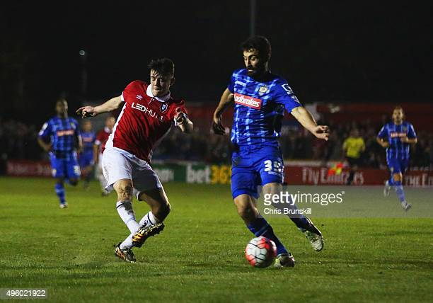 Salford vs notts county bettingadvice football betting squares broncos panthers