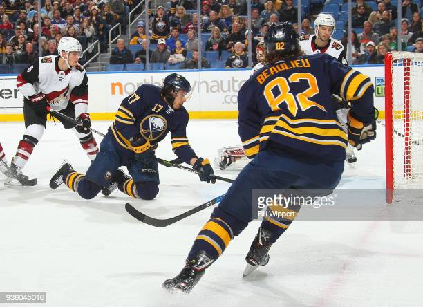 Image result for jordan nolan sabres