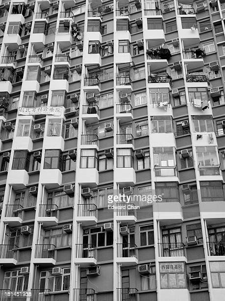 CONTENT] Jordan pattern old building vintage form repetition black and white