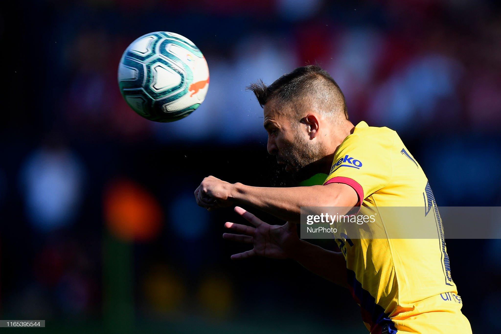 صور مباراة : أوساسونا - برشلونة 2-2 ( 31-08-2019 )  Jordi-alba-of-barcelona-in-action-during-the-liga-match-between-ca-picture-id1165395544?s=2048x2048