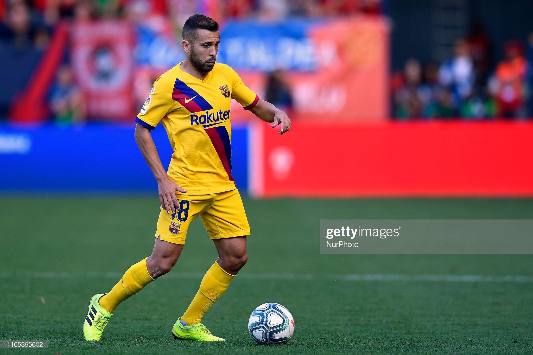 صور مباراة : أوساسونا - برشلونة 2-2 ( 31-08-2019 )  Jordi-alba-of-barcelona-in-action-during-the-liga-match-between-ca-picture-id1165395602?s=2048x2048
