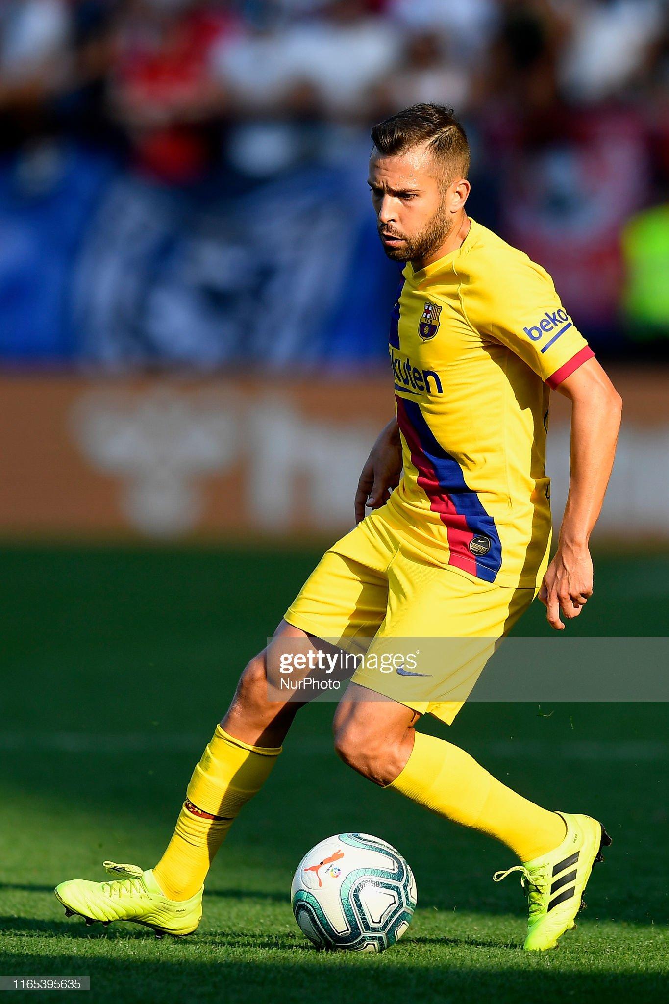 صور مباراة : أوساسونا - برشلونة 2-2 ( 31-08-2019 )  Jordi-alba-of-barcelona-ina-action-during-the-liga-match-between-ca-picture-id1165395635?s=2048x2048