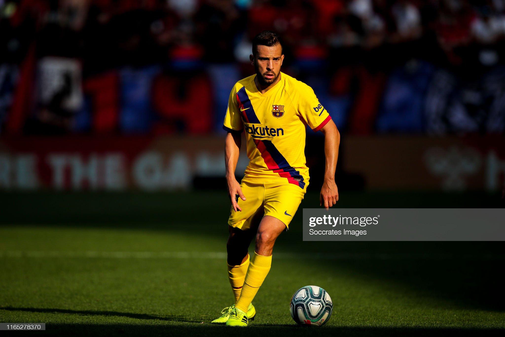 صور مباراة : أوساسونا - برشلونة 2-2 ( 31-08-2019 )  Jordi-alba-of-fc-barcelona-during-the-la-liga-santander-match-between-picture-id1165278370?s=2048x2048