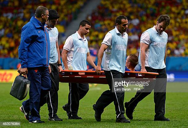 60 Top Stretcher Pictures, Photos and Images - Getty Images