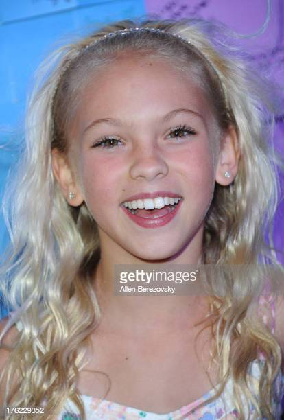 """Jordyn Jones attends Teen Choice Awards After """"Party"""" For A Cause Hosted by Boys & Girls Clubs of America and Staples at Saddle Ranch on August 11,..."""