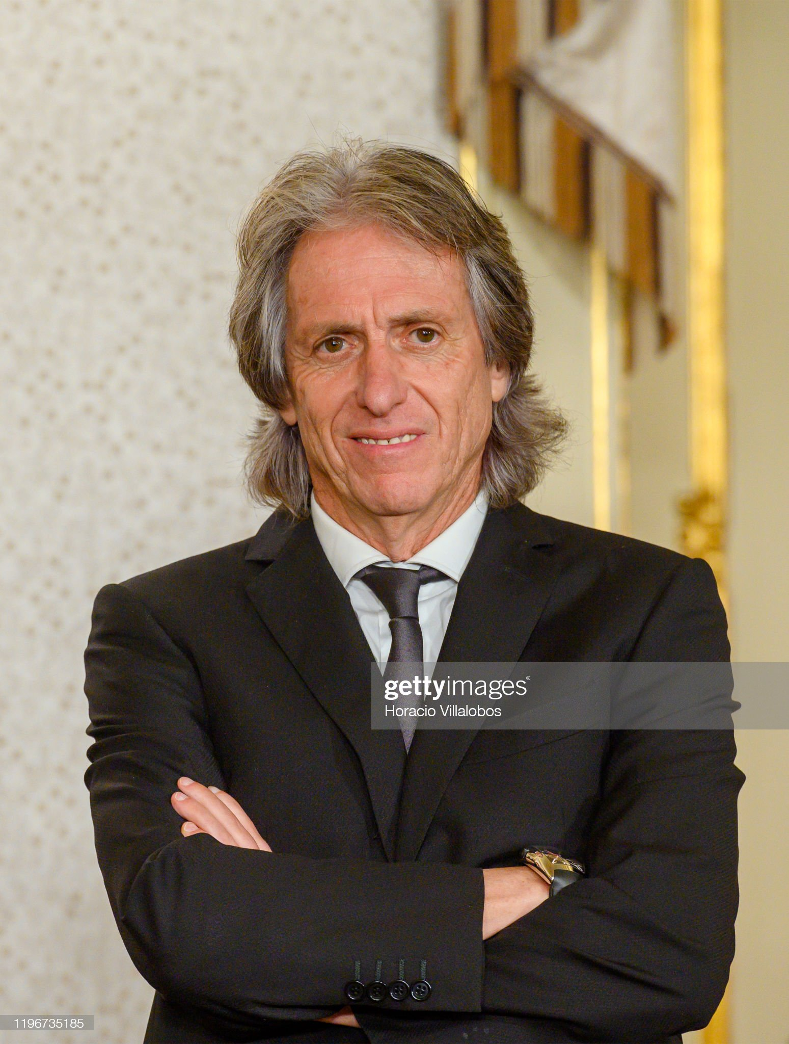 https://media.gettyimages.com/photos/jorge-jesus-head-coach-of-brazilian-soccer-team-cr-flamengo-waits-to-picture-id1196735185?s=2048x2048