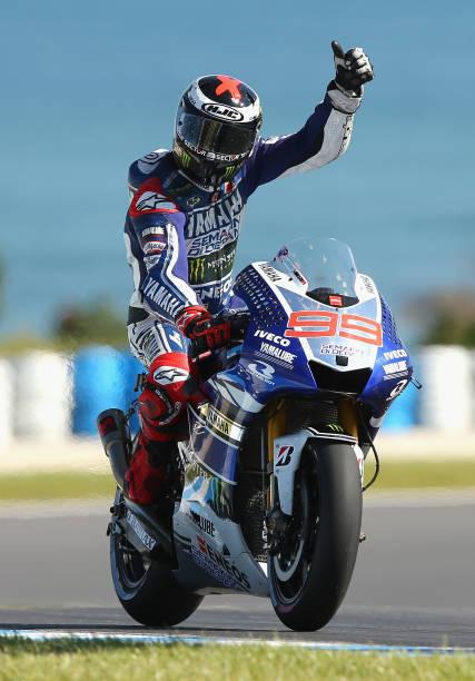 Motogp of australia qualifying motogp of australia qualifying voltagebd Images