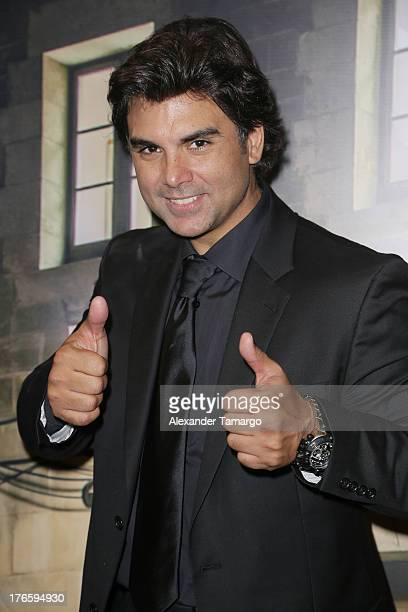 Jorge Luis Pila Stock Photos and Pictures   Getty Images