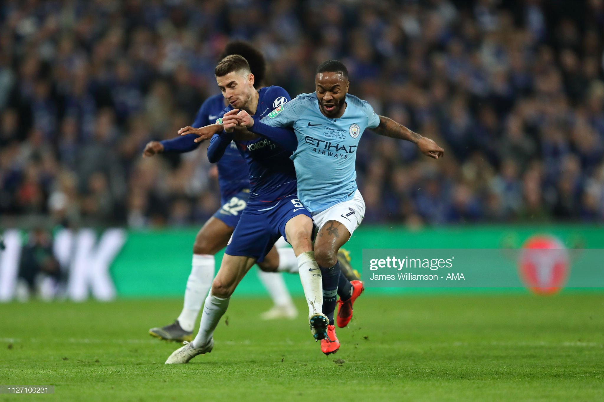 Chelsea vs Manchester City preview, prediction and odds