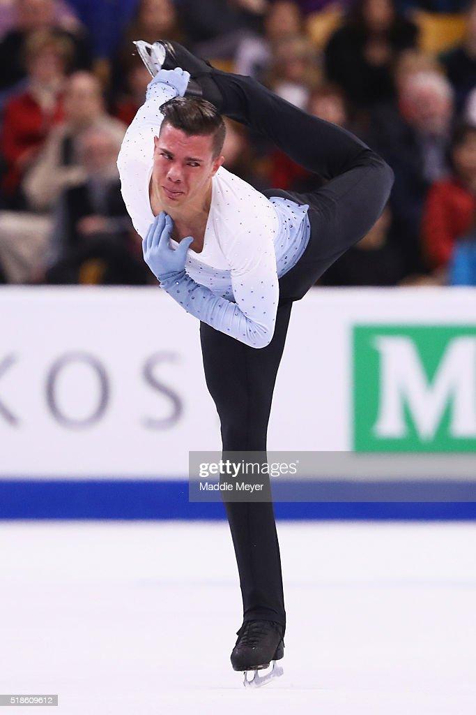Jorik Hendrickx