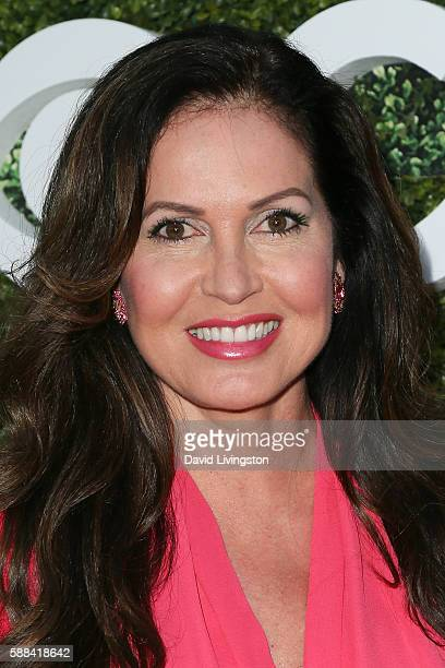 lisa guerrero stock photos and pictures getty images 25th Work Anniversary Clip Art 25th Work Anniversary Clip Art