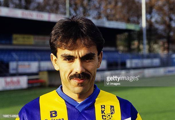 Image result for jos luhukay