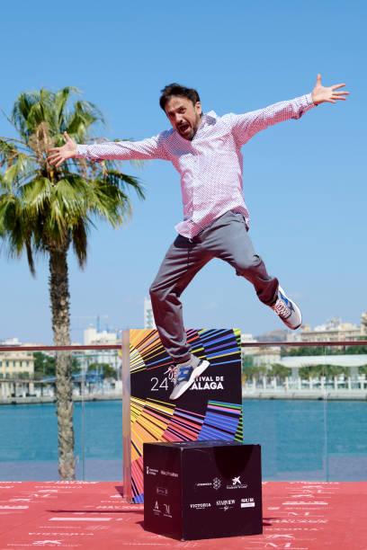 ESP: Day 10 - Malaga Film Festival 2021
