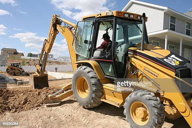 30 Top Skid Steer Pictures, Photos, & Images - Getty Images
