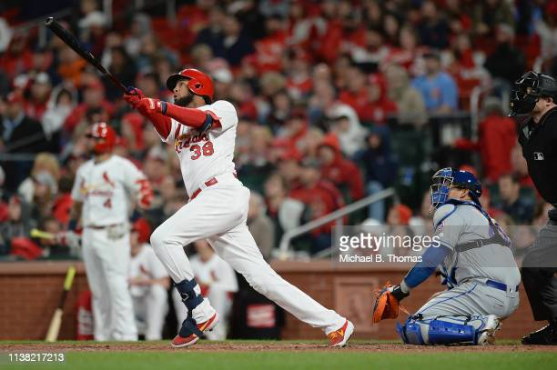 St Louis Cardinals Pictures and Photos - Getty Images