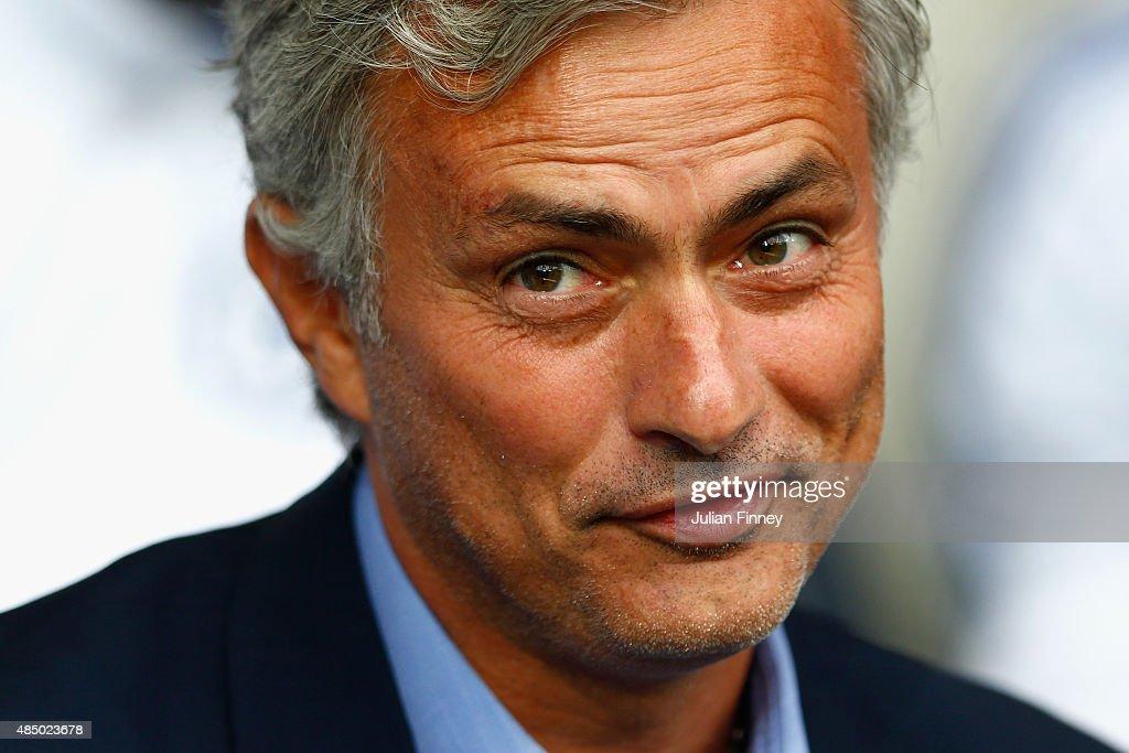 West Bromwich Albion v Chelsea - Premier League : News Photo