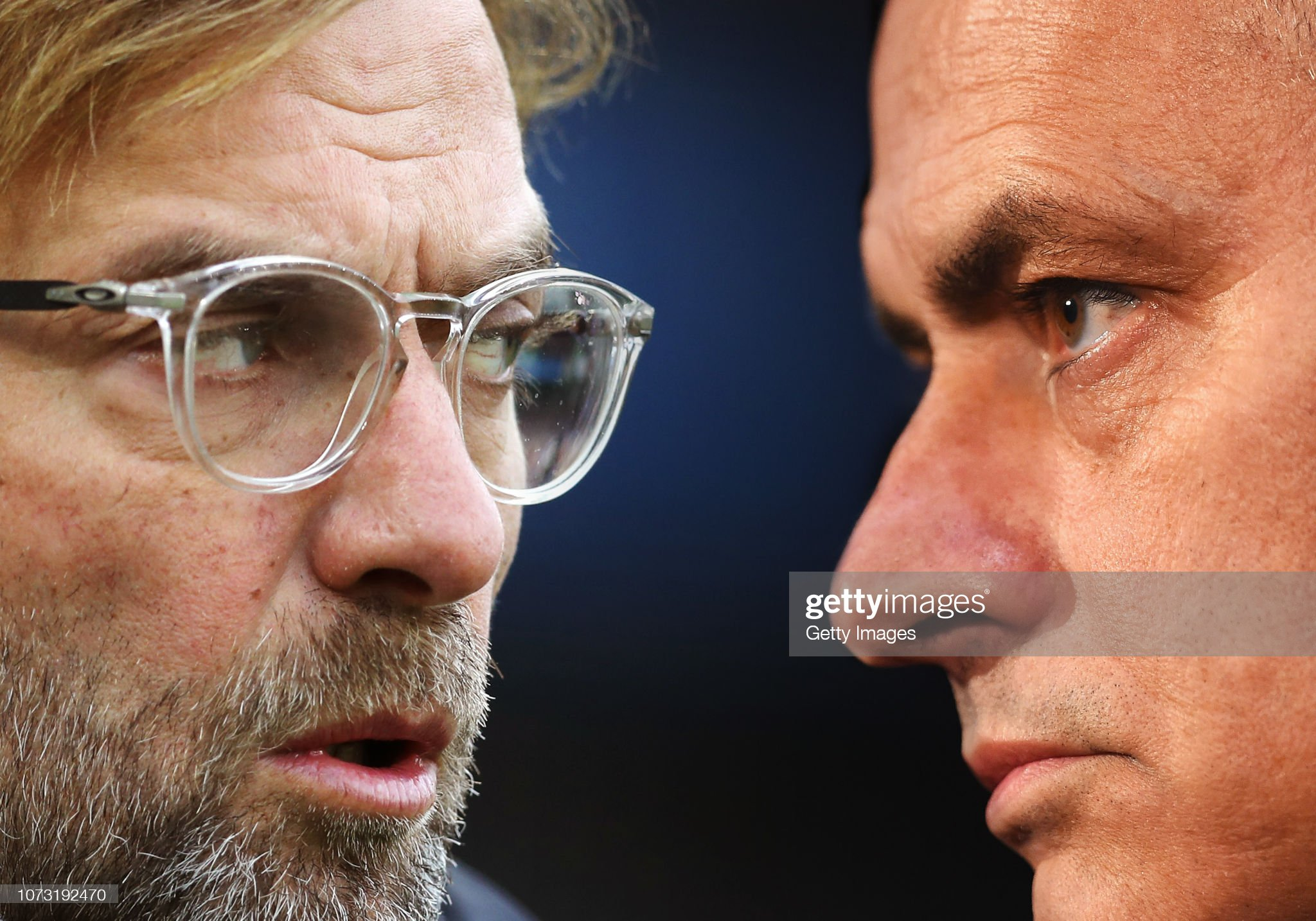 Liverpool vs Tottenham preview, prediction and odds