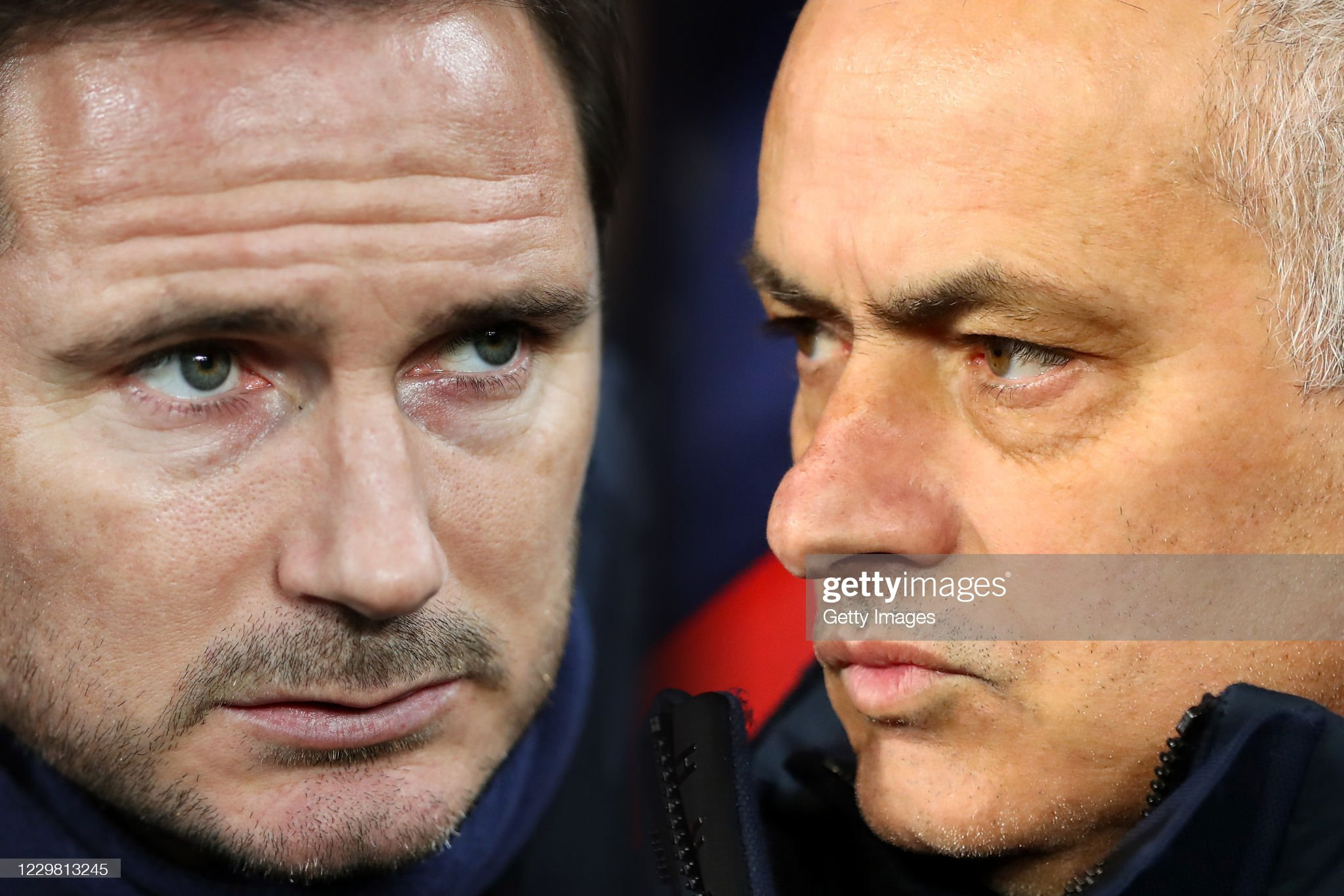 Chelsea vs Tottenham Preview, prediction and odds