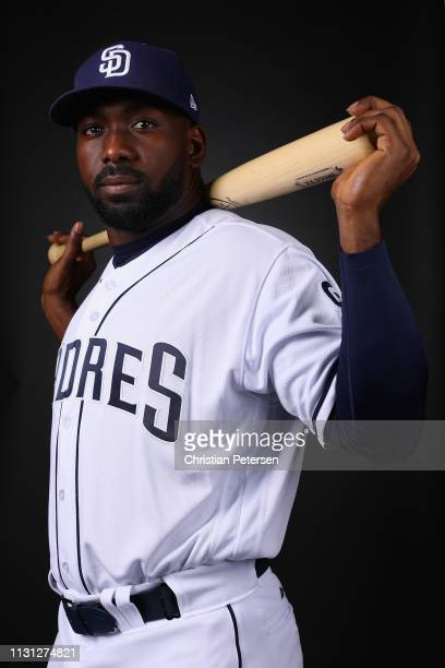 Jose Pirela Pictures and Photo...