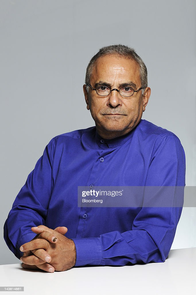 East Timor President Jose Ramos-Horta Interview
