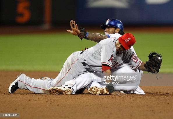 5,799点のエリック アイバーのストックフォト - Getty Images