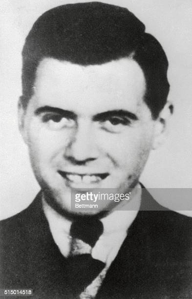 Josef Mengele, medical officer at the Auschwitz, earned a reputation for evil after the end of the Second World War when word spread of his unethical...