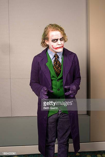 60 Top Joker Pictures Photos And Images Getty Images