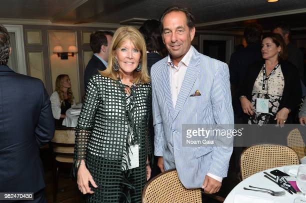 Joseph Carr attends the Screenwriters Tribute dinner at the 2018 Nantucket Film Festival Day 4 on June 23 2018 in Nantucket Massachusetts