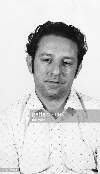 Gambino Crime Family Stock Photos And Pictures Getty Images