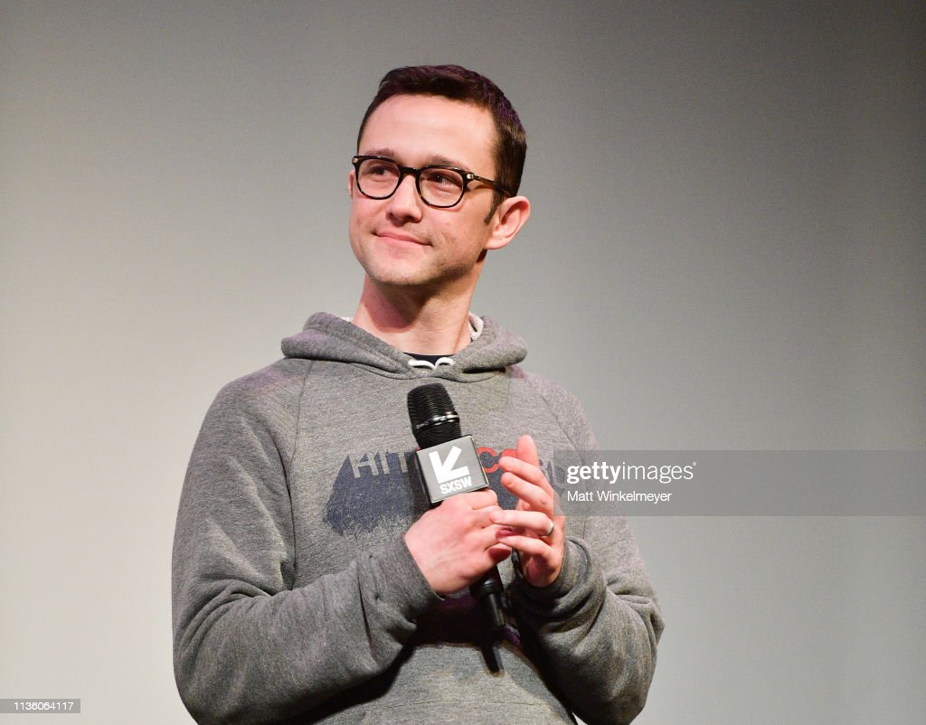 TX: Band Together With Logic - 2019 SXSW Conference and Festivals