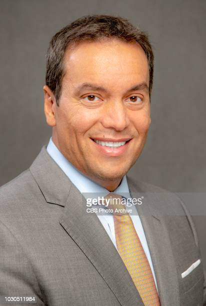 Joseph Ianniello appointed President and Acting CEO of CBS