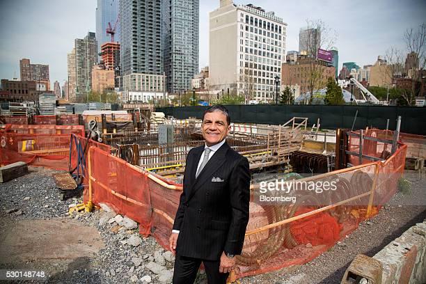 Joseph Moinian ストックフォトと画像 | Getty Images